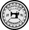 Naaiatelier Harderwijk